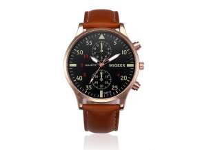 MIGEER Retro Design Business Men Watches Causal PU Leather Band Analog Alloy Quartz Wrist Watch Relogio.jpg 640x640