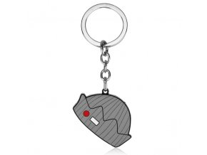 dongsheng RIVERDALE Keychain Jughead Jones Crown Hat Pendant Key Chain for Women Men Bag Car Keyring.jpg 640x640