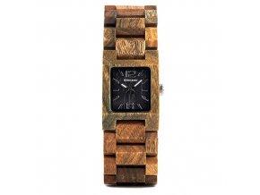 BOBO BIRD 25mm Small Women Watches Wooden Quartz Wrist Watch Timepieces Best Girlfriend Gifts Relogio Feminino.jpg 640x640q70
