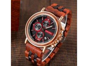 Relogio Masculino BOBO BIRD Wood Watch Men Top Brand Luxury Stylish Chronograph Military Watches Great Gift.jpg q50