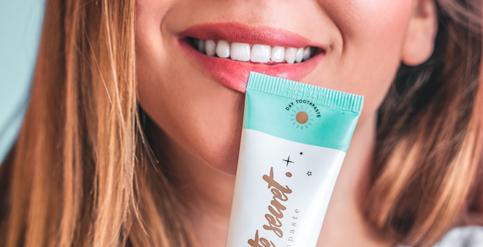 Nejčastější mýty o čištění zubů