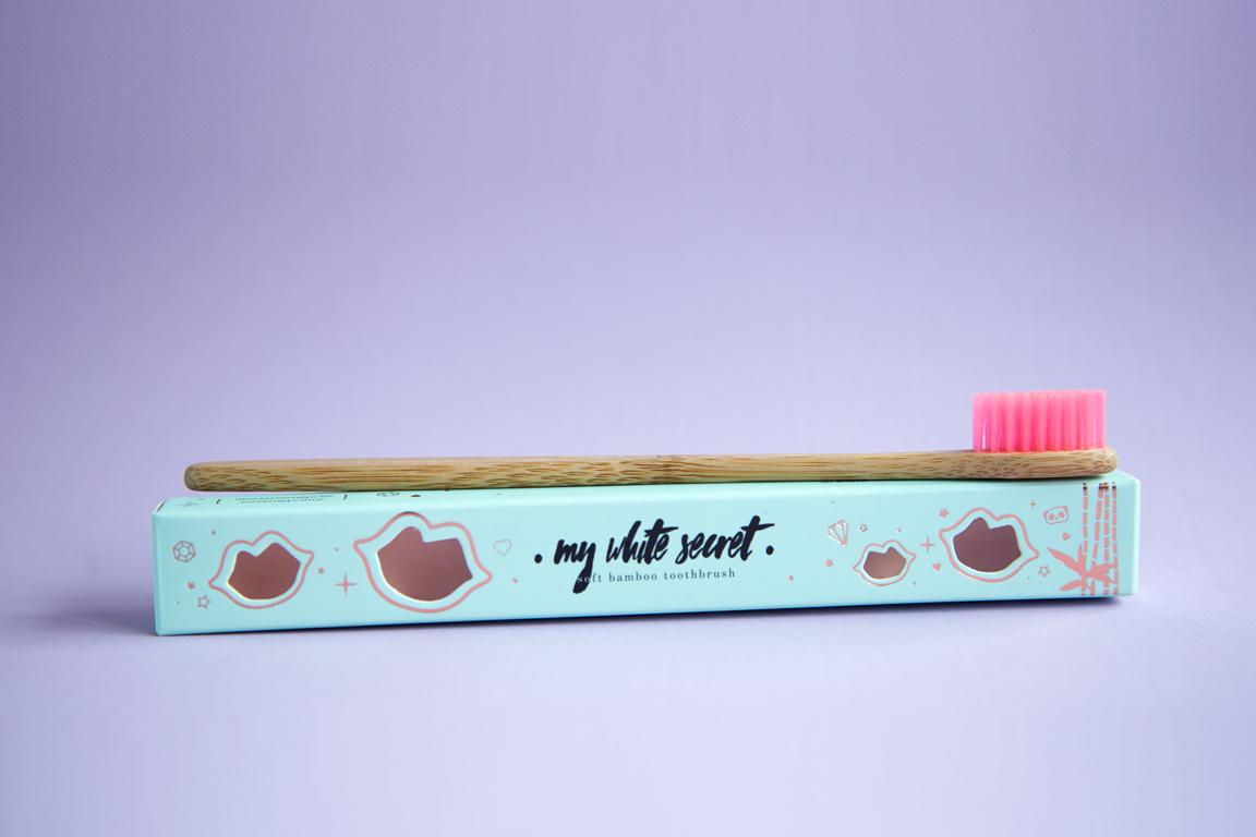 ToothbrushOut3