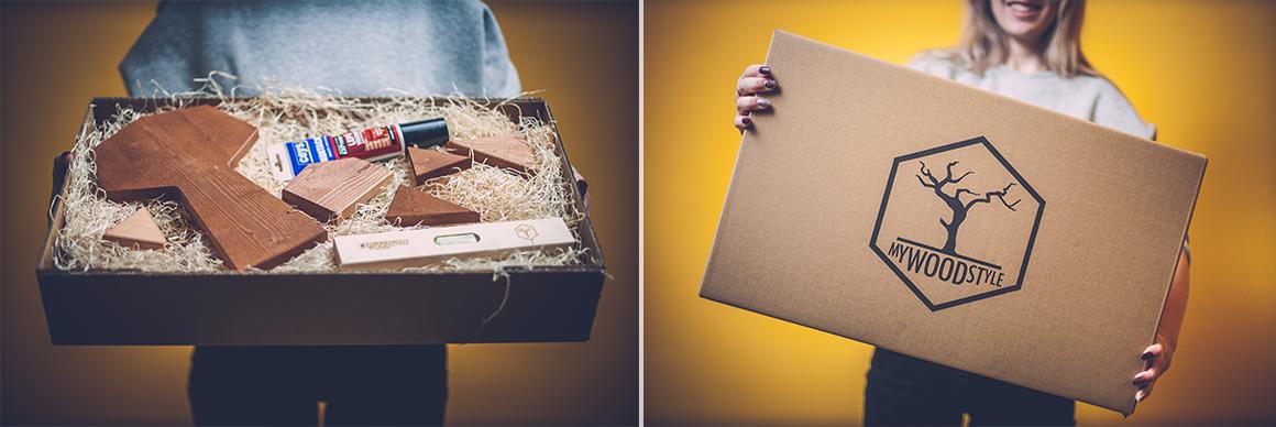 1-krabice_dilek2