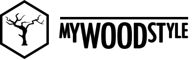 MyWoodStyle