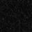 Uhlově černá
