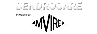 Dendrocare