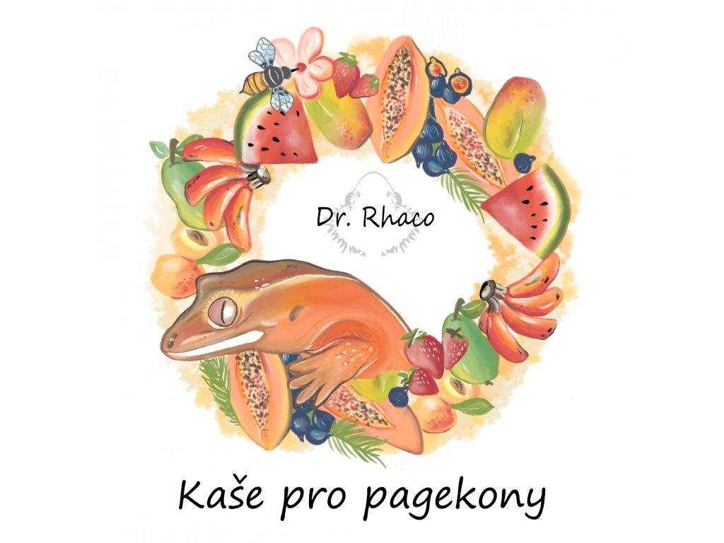 Dr.Rhaco