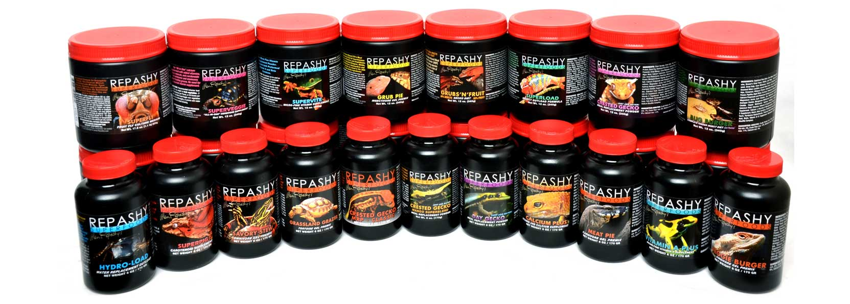 all-reptile-products-header-21