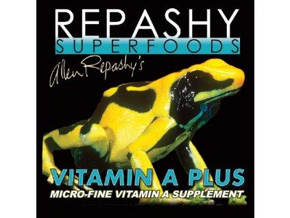 vitaminaplus