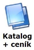 Katalog a a ceník N-engineering