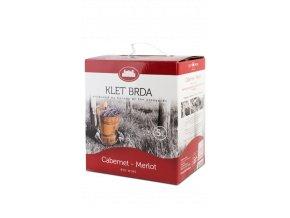 01 cabernet merlot 350x600