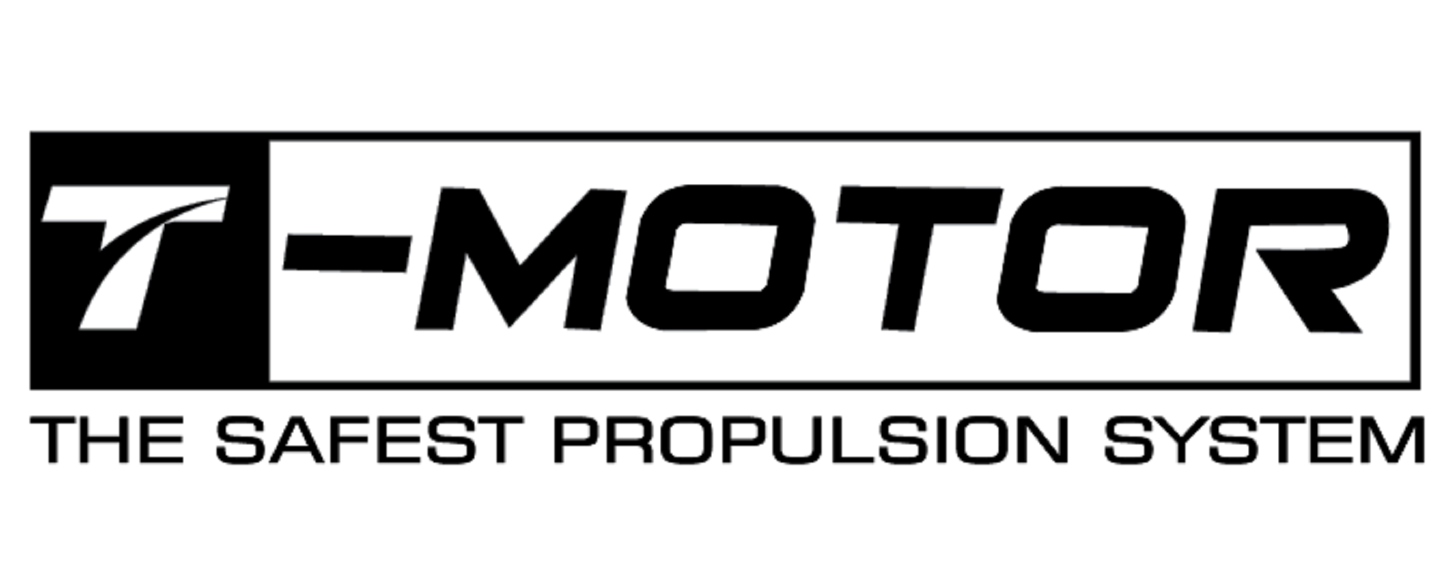 Tmotor