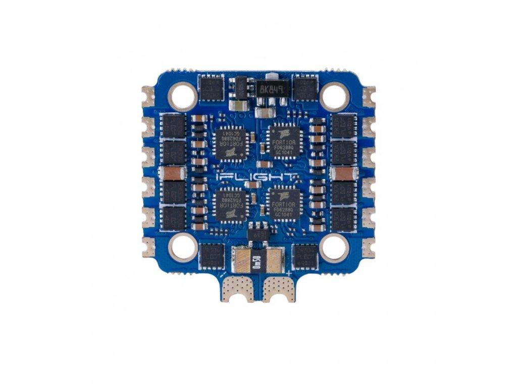 SucceX 35A V3.0 (1) 1000x1000