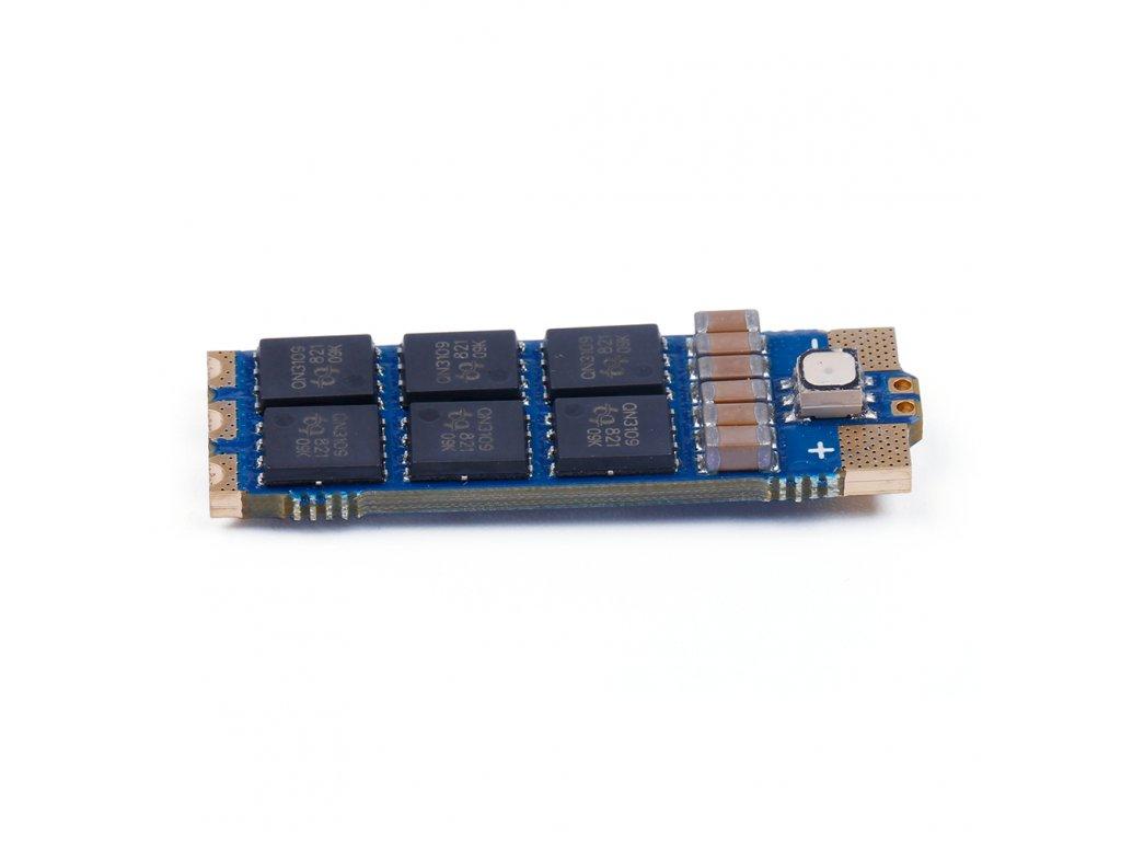 50A V2 slick ESC (2) 1000x1000