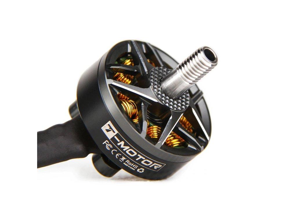4pcs lot T motor F60 Pro IV IIII Generation 4 2207 1950KV 2550KV 5 6S Brushless.jpg 960x960
