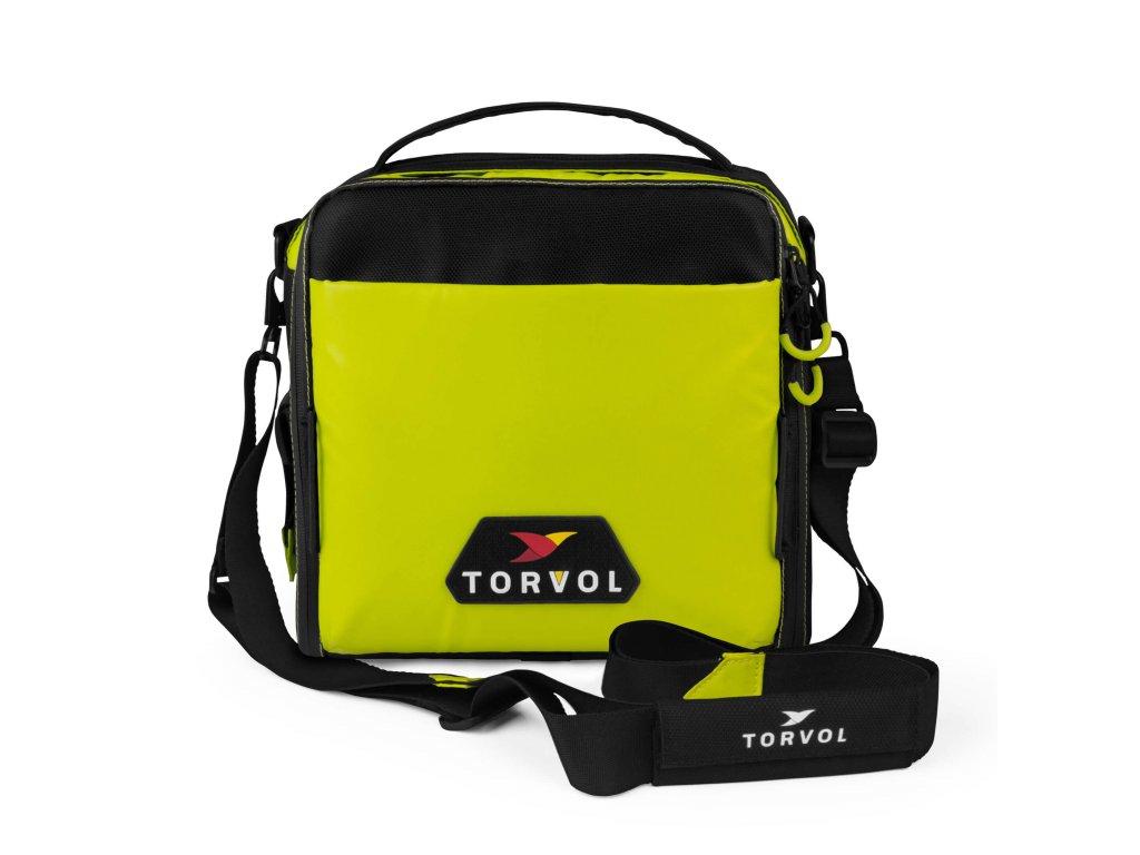 Torvol Freestyle Bag 1
