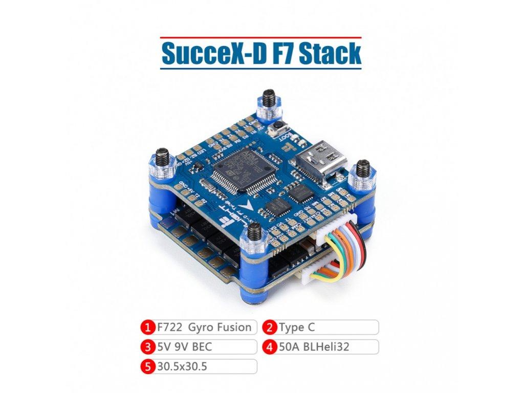 SucceX D F7 50AESC 1000x1000