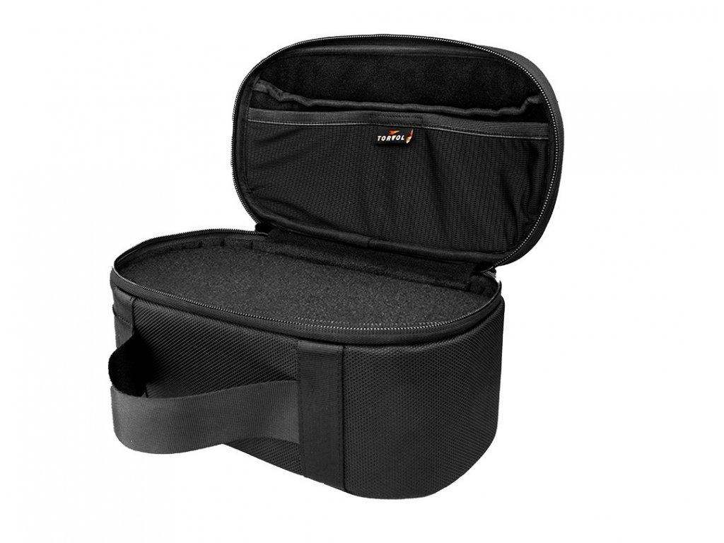 Torvol Quad Pitstop Backpack 1