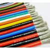 32 34 36 AWG Silicone Wire Ultra Flexiable Test Line Cable High Temperature.jpg 640x640