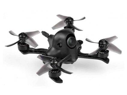 BetaFPV Hum quad toothpick drone 2inch 65mm power 4s racer frsky 4
