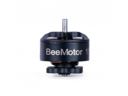 1104 motor with plug 2 1000x1000