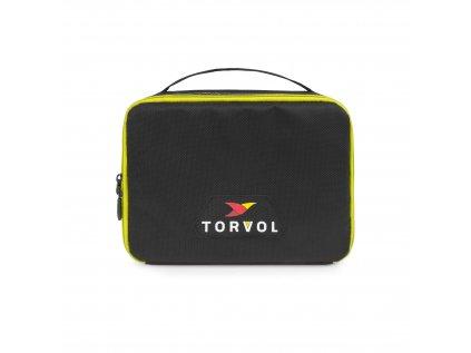 Torvol LiPo Safe Bag 1