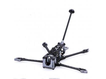 explorer lr 4 frame kit v2 hd analog version 189367 800x