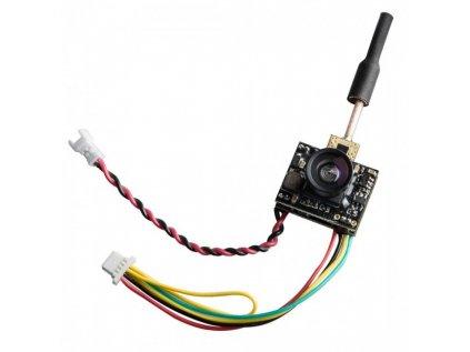 akk AIO-SA 5.8Ghz 25/50/200mw