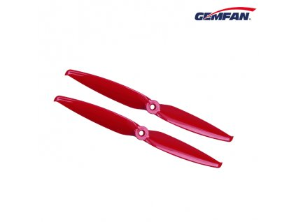 gemfan 7042 7 inch 2 blade propellers cw ccw