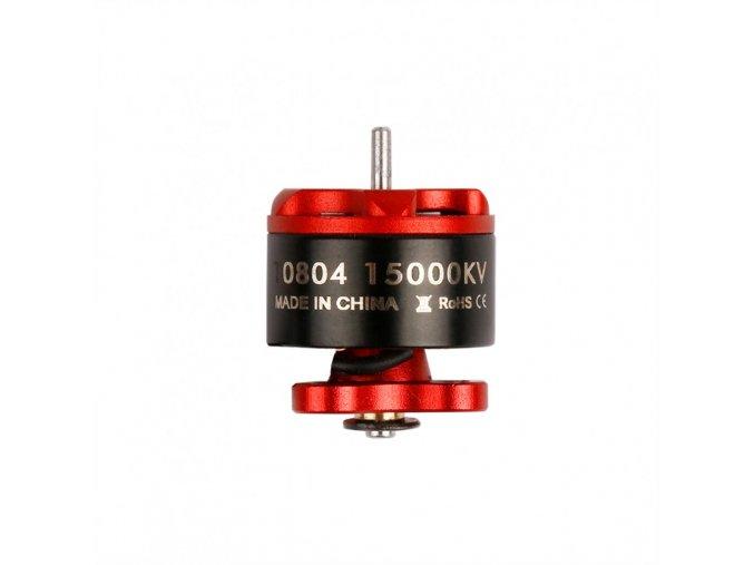 iFlight Tachyon T0804 15000KV (1) 1000x1000