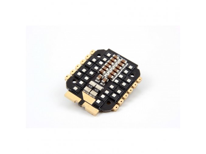 holybro tekko32 f3 4in1 45a mini esc