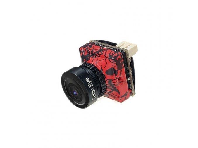 sdr2plus freestyle roja caddx 800x800