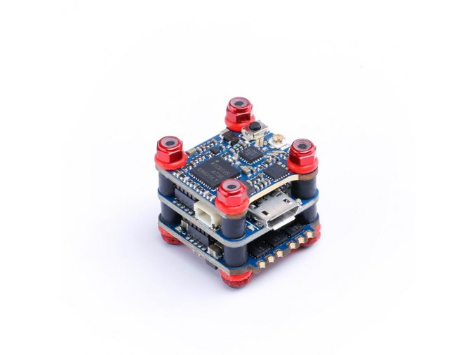 SucceX f4 micro flytower (1) 1000x1000