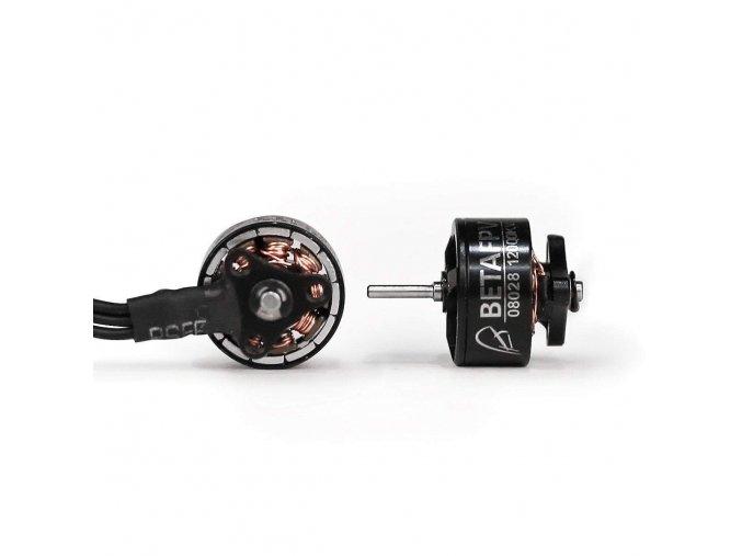 betafpv 08028 12000kv brushless motors for beta75 pro 2 1pc 6874265485389.progressive