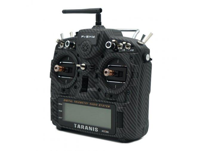 Frsky Taranis X9D Plus SE 2019 2 4G 24CH OpenTX System Transmitter 871793