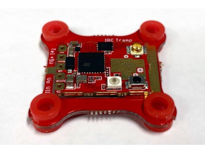 0000328 immersionrc tramp hv 58ghz video tx v2 550