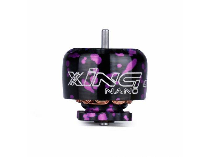 xing nano 1206 motor (10) 1000x1000