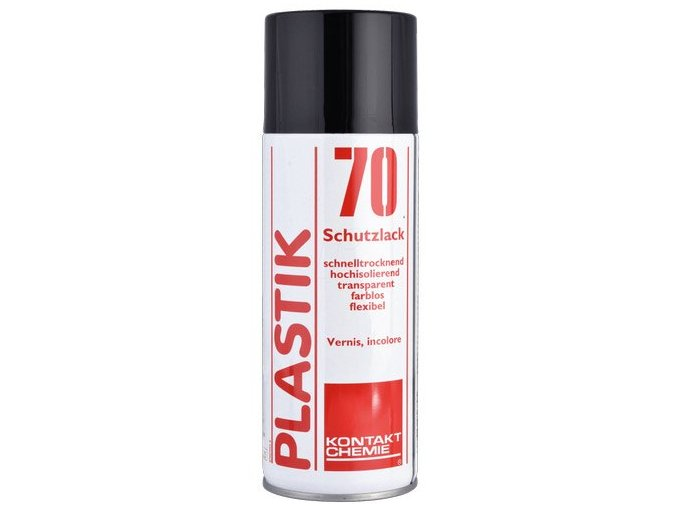 plastik70