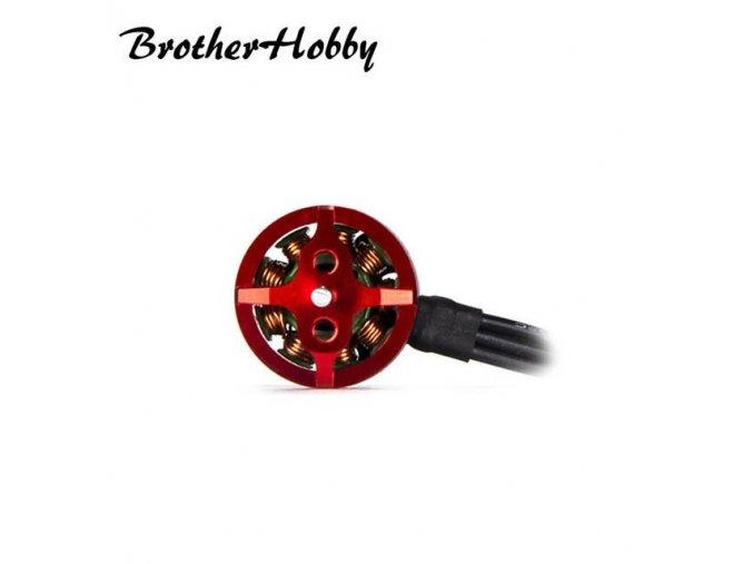 1 2 4PCS BrotherHobby Returner R3 1103 8000KV 11000KV 1 2S Brushless Motor for RC Drone.jpg 640x640q70