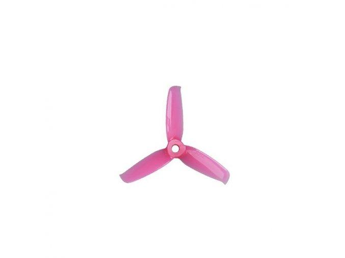 gemfan flash 3052 3 inch 3 blade propellers cw ccw 1