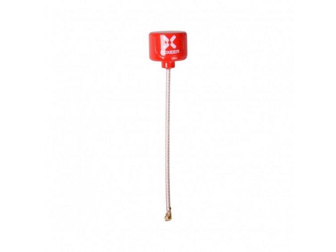 foxeer lollipop ufl antenna 58ghz rhcp
