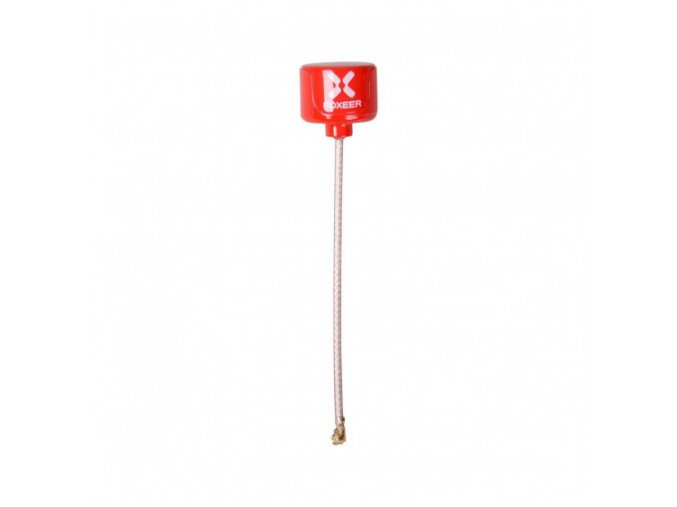 foxeer lollipop ufl antenna 58ghz rhcp