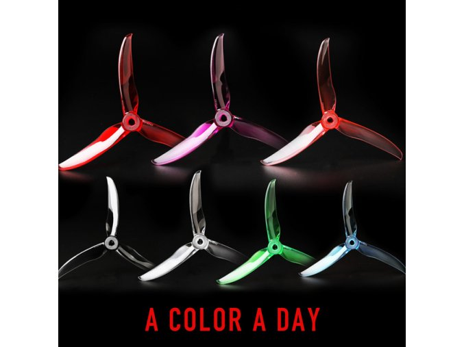 T motor T5143 Crystal Paddle FPV Violent Propeller for RC Racing drone.jpg 640x640