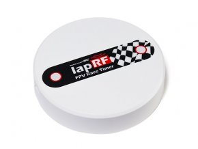 ImmersionRC Laptimer