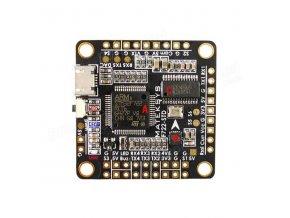 Matek F722 FC STD 2 1024x