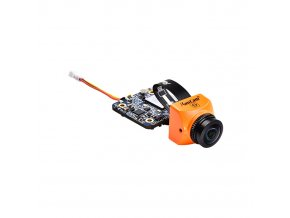 RunCam mini 700 1 35519.1542593484.1280.1280