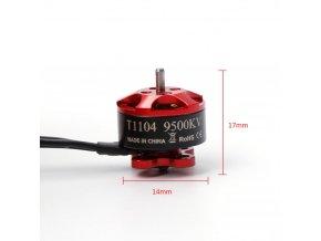 T1104 9500KV (1) 1000x1000