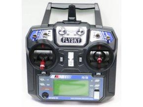 flysky fs i6 transmitter 1