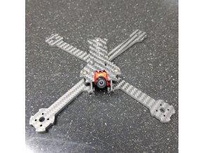Raptor 4 - Need 4 Quad
