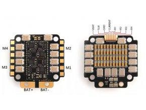 61e7NxA BaL. AC SX425